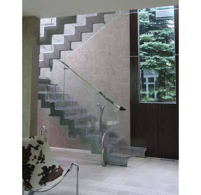 Large custom wstaircase2263