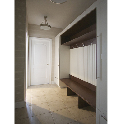 Large harlan mudroom img 0857
